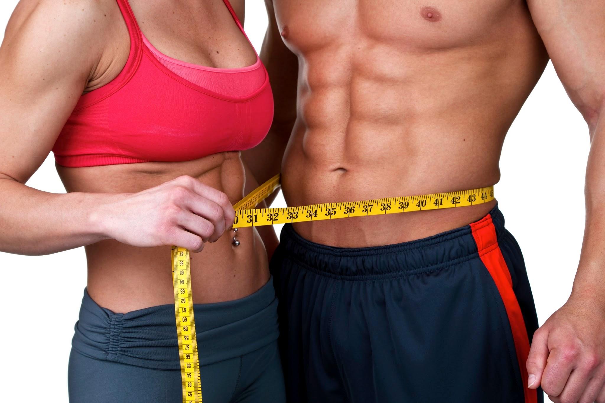 Похудеть Быстро И Эффективно Мужчине. Безопасное похудение для мужчины